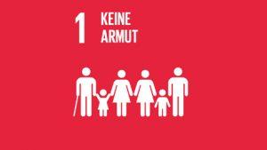 agenda_2030_ziel_001_armut_460