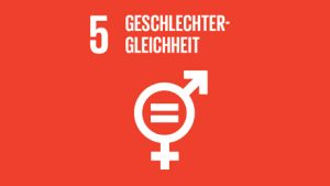 agenda_2030_ziel_005_geschlechtergerechtigkeit_460