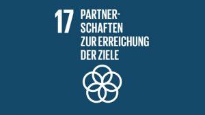 agenda_2030_ziel_017_partnerschaft_460