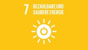 agenda_2030_ziel_007_energie_460
