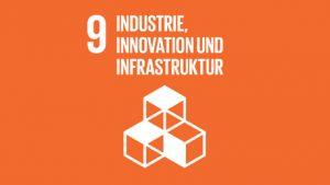 agenda_2030_ziel_009_infrastruktur_460