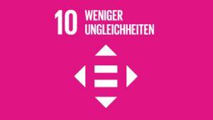 agenda_2030_ziel_010_ungleichheit_460