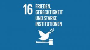 agenda_2030_ziel_016_frieden_460